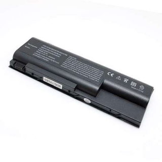 Baterija za laptop HP Pavilion DV8000-8 14.4V 4400mAh