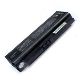Baterija za laptop HP ProBook 4311S 14.4V–2200mAh