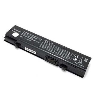 Baterija za laptop Dell Latitude E4500-6 11.1V-5200mAh