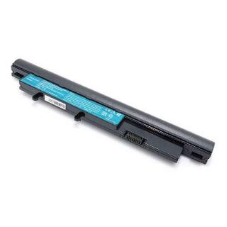 Baterija za laptop Acer Aspire 3810T 11.1V-5200mAh