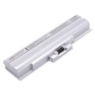 Baterija za laptop Toshiba L45/3615-6 10.8V-4400mAh