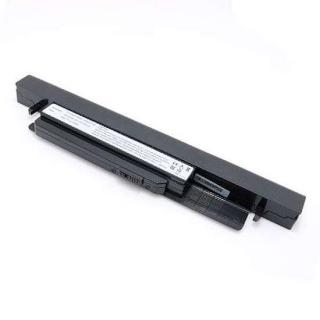 Baterija za laptop Lenovo IdeaPad U450P/U550-6 11.1V-4400mAh