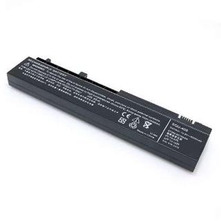Baterija za laptop Lenovo Y200/SQU-409-6 10.8V-5200mAh