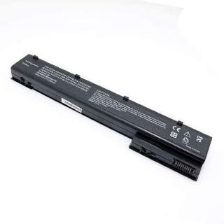 Baterija za laptop HP ZBook 15/8560-8/IB4H 14.8V-5200mAh