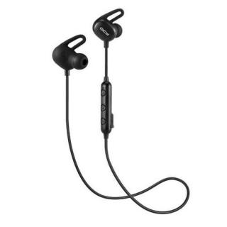 Bluetooth slusalice QCY E2 crne