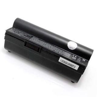 Baterija za laptop Asus EEE PC 900 7.4V-5200mAh. P22-900/ASP701-6