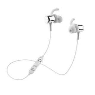 Bluetooth slusalice QCY M1C bele