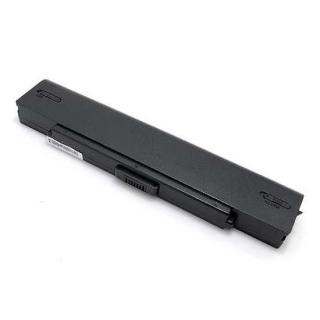 Baterija za laptop Sony BPS9-6 11.1V 5200mAh