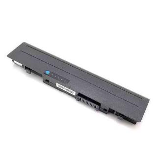 Baterija za laptop Dell 1535-6 11.1V-5200mAh