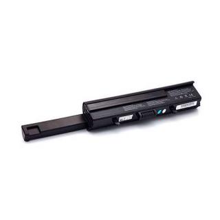 Baterija za laptop Dell XPS M1530-6 11.1V 4400mAh