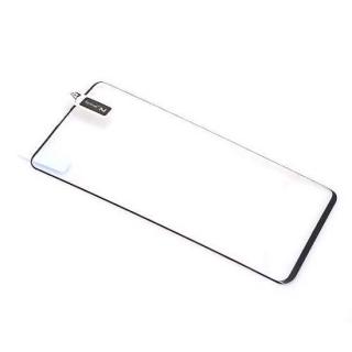 Folija za zastitu ekrana MONSTERSKIN SUPER 5D CLEAR za Samsung G975F Galaxy S10 Plus crna