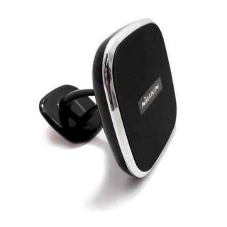 Drzac za mobilni telefon NILLKIN + wifi charger II C crni