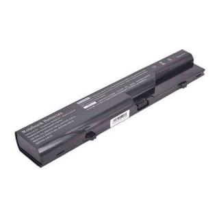 Baterija za laptop HP ProBook 4320-6 CQ321 10.8V-5200mAh