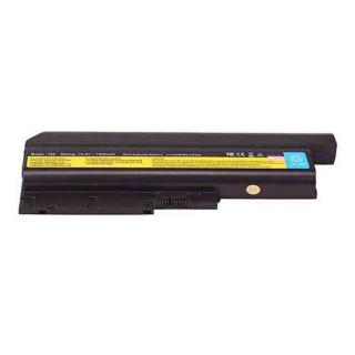 Baterija za laptop Lenovo ThinkPad T60-6 10.8V-5200mAh