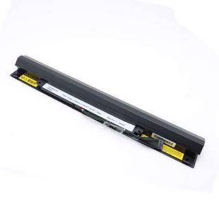 Baterija za laptop Lenovo IdeaPad 100-4 14.4V-2600mAh