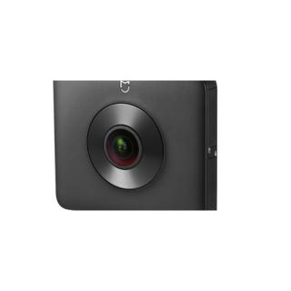 Xiaomi Mi Sphere Kamera Kit