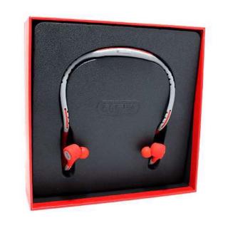 Slusalice REMAX Sports RB-S20 Bluetooth crvene