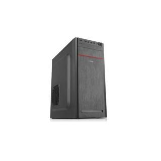 MSG BASIC a131 2200G/4GB/SSD240/DVD/500W/T/M