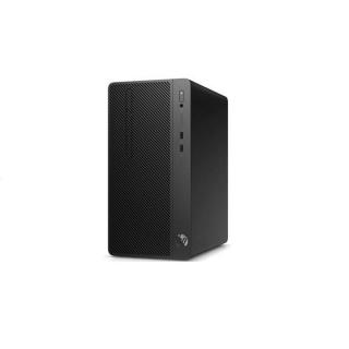 HP DES 290 G2 MT G5400 4G1TB, 4HR67EA
