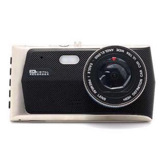 Auto kamera T680 sa touch screen