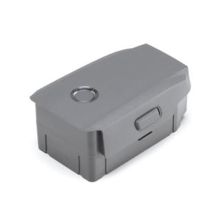 DJI baterija za dron MAVIC 2
