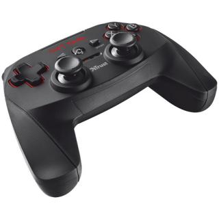 Trust Gaming GXT 545 bezicni gamepad