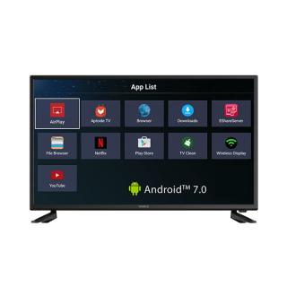 VIVAX 32 inca 32LE78T2S2SM Android Smart HD Redy