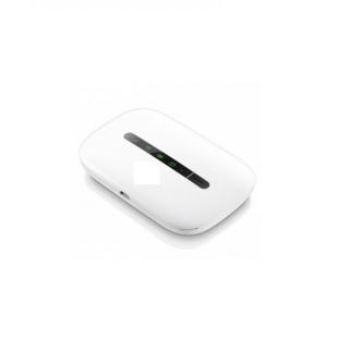 Router Mobile Wi-Fi E5330 3G beli
