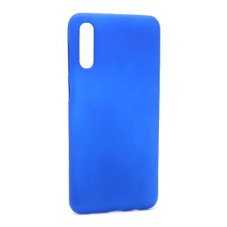 Futrola GENTLE COLOR za Samsung A505F Galaxy A50 plava