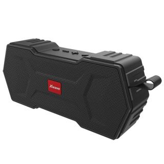 Xwave B DIFFERENT Bluetooth zvucnik