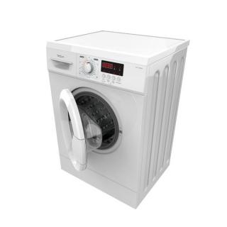TESLA Mašina za pranje veša WF71260M