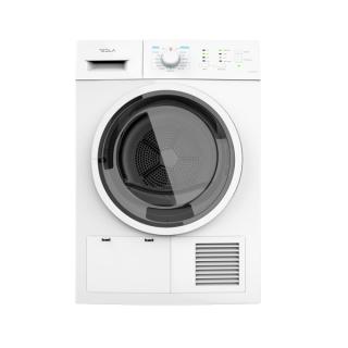 TESLA Mašina za sušenje veša WT8C60M Kondenzaciono