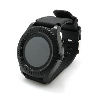 Smart Watch R11 crni