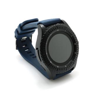 Smart Watch R11 crno-plavi