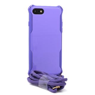 Futrola Summer color za Iphone 7/Iphone 8 lila