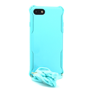 Futrola Summer color za Iphone 7/Iphone 8 tirkizna
