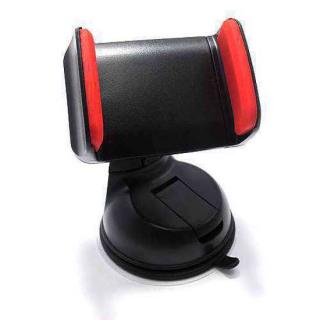 Drzac za mobilni telefon UCH2 crveni (vakum)