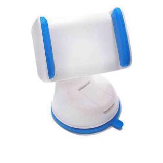 Drzac za mobilni telefon UCH2 plavi (vakum)