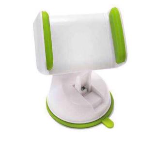 Drzac za mobilni telefon UCH2 zeleni (vakum)
