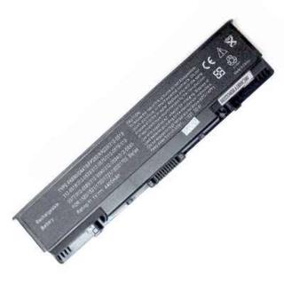 Baterija laptop Dell 1520 11.1V-4400mAh