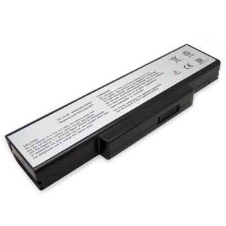 Baterija laptop Asus A32-K72-6 10.8v-5200mAh