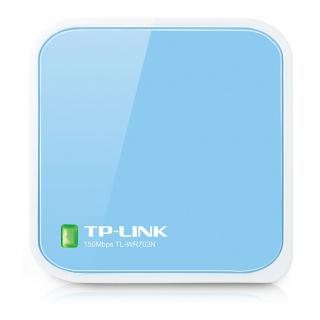 TP-Link TL-WR702N NANO