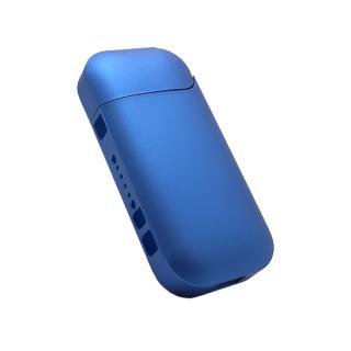 Futrola za aparat IQOS 2.4 Plus plasticna teget
