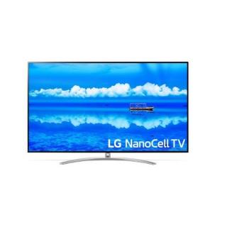 LG 65 inca 65SM9800PLA Smart Nano Cell 4K UHD