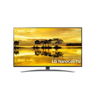 LG 75 inca 75SM9000PLA Smart Nano Cell 4K UHD