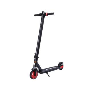 XPLORER E-scooter Green city Električni trotinet