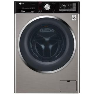 LG Masina za pranje vesa F4J9JS2T