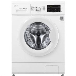 LG Masina za pranje vesa FH2J3WDN0