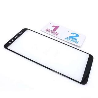 Folija za zastitu ekrana GLASS 5D za Xiaomi Mi 6X/ Xiaomi A2 crna