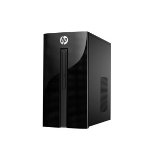 HP DESKTOP 460-A242NY INTEL QUAD CORE I5 7400T 3.0GHZ 8GB 500GB GEFORCE GTX1050 2 GB GDDR5 DVD RW